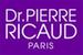 Offres et les réductions chez Dr Pierre Ricaud