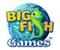 Offres et les réductions chez Big Fish Games