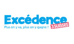Excédence