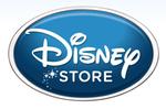 Offres et les réductions chez Disney Store