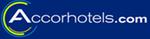Offres et les réductions chez Accor Hotels