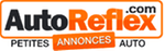 Offres et les réductions chez Autoreflex