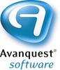 Offres et les réductions chez Avanquest Software