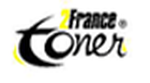 Offres et les réductions chez France Toner