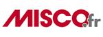 Offres et les réductions chez Misco
