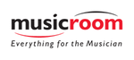Offres et les réductions chez Musicroom.fr