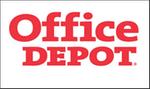 Offres et les réductions chez Office Depot