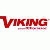 Offres et les réductions chez Viking Direct