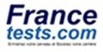 Offres et les réductions chez FranceTests