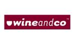 Offres et les réductions chez Wineandco