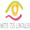 Offres et les réductions chez Mets Tes Lentilles