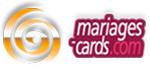 Offres et les réductions chez Mariages Cards