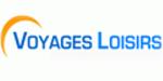 Offres et les réductions chez Voyages Loisirs