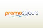 Offres et les réductions chez Promosejours / Promovols