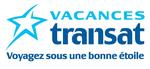 Offres et les réductions chez Vacances Transat
