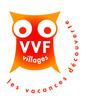 Offres et les réductions chez VVF Villages