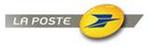 Offres et les réductions chez La Poste - Boutique du timbre