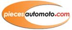 Offres et les réductions chez Pièces auto moto