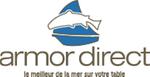 Offres et les réductions chez Armor Direct