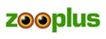 Offres et les réductions chez Zooplus