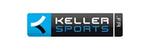 Offres et les réductions chez Keller Sports