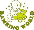 Offres et les réductions chez Bambino World
