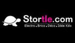 Offres et les réductions chez Stortle
