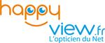 Offres et les réductions chez Happyview