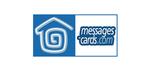 Offres et les réductions chez Messages Cards