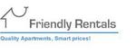 Offres et les réductions chez Friendly Rentals