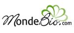 Offres et les réductions chez MondeBio