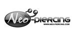 Offres et les réductions chez Néo-piercing
