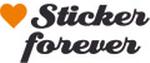 Offres et les réductions chez Sticker Forever
