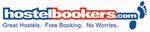 Offres et les réductions chez Hostelbookers