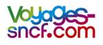 Offres et les réductions chez Voyages-sncf.com