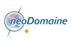 Offres et les réductions chez Neo Domaine