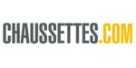 Offres et les réductions chez Chaussettes.com