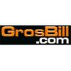 Offres et les réductions chez GrosBill