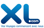 Offres et les réductions chez XL.com