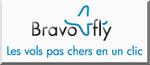 Offres et les réductions chez Bravofly.fr