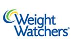 Offres et les réductions chez Weight Watchers