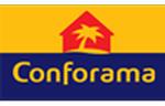 Offres et les réductions chez Conforama