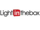 Offres et les réductions chez Light In The Box