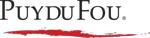 Offres et les réductions chez Le Puy du Fou