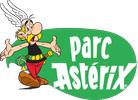 Offres et les réductions chez Parc Astérix