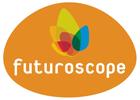 Offres et les réductions chez Futuroscope