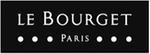 Offres et les réductions chez Le Bourget