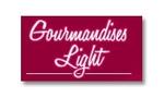 Offres et les réductions chez Gourmandises Light