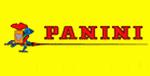 Offres et les réductions chez Panini Store