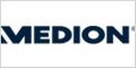 Offres et les réductions chez Medionshop
